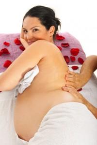 massage femme enceinte montpellier