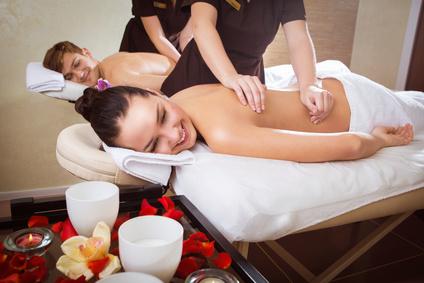 massage duo montpellier
