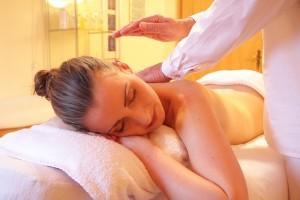 massage noel
