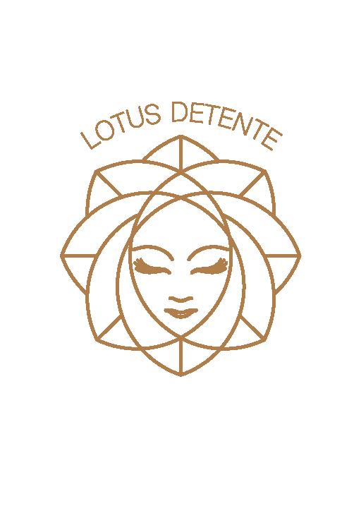 Lotus Détente | Institut de massages, extensions de cils et blanchiment dentaire à Montpellier